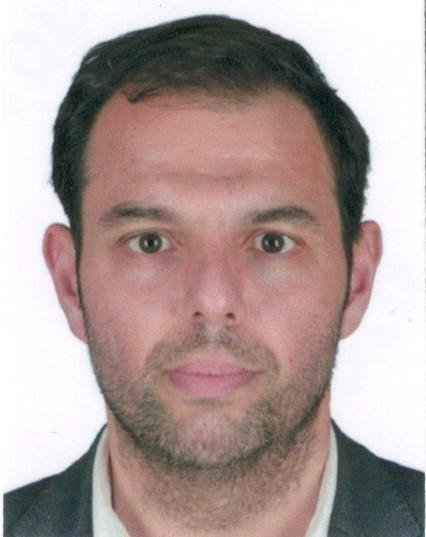 http://www.soketb.org.tr/site/resimler/adilcandan.jpg Sayman Üye