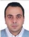 http://www.soketb.org.tr/site/resimler/celik_yusuf_ozbas.jpg Meclis Üyesi