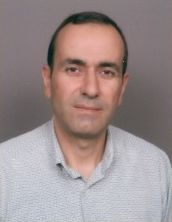 http://www.soketb.org.tr/site/resimler/husnutuntas.jpg Meclis Başkan Yardımcısı