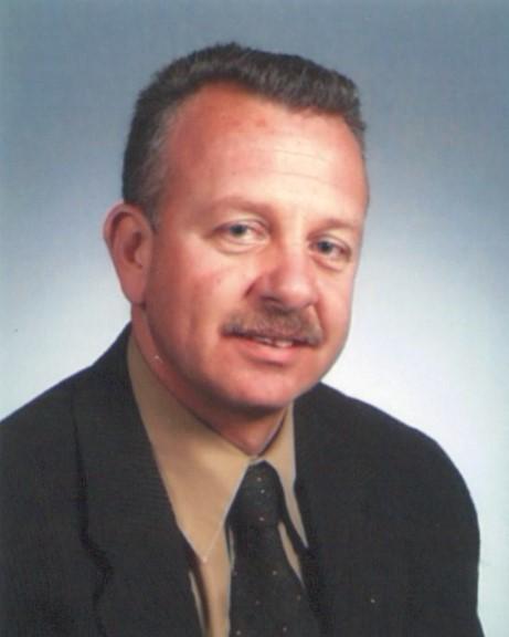 http://www.soketb.org.tr/site/resimler/melihyavuz.jpg Başkan Yardımcısı