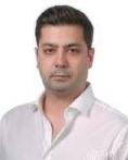 http://www.soketb.org.tr/site/resimler/muzafferturgutkayhan.jpg Üye